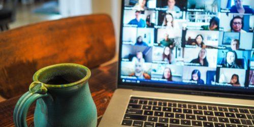 Curso online apoyo relación con la comida